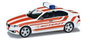 BMW 3-Class (22.75) First Responder