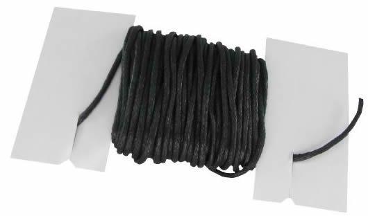 Jagerndorfer JC50092 - Cable -10 meters