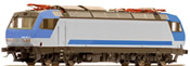 Austrian Electric Locomotive Class 1822.001 (Sound Decoder)
