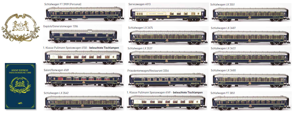 GS 4 together with C11 207a together with Superliner together with Great Northern Railroad in addition Pictures. on kato passenger cars