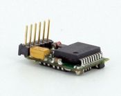 6 Pin-Digitaldecoder Winkeldecoder