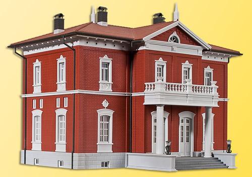 Kibri 38749 - H0 Court building