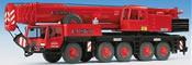 H0 LIEBHERR LTM 1160/2