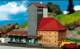 Reitteisen Depot