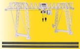 HO Gantry Crane WA SEL