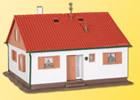 H0 Family house Untere Aue