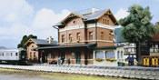 Station Eschborn