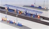 H0 Platform Sulzberg