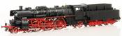 DB Express Locomotive Class BR 18.3