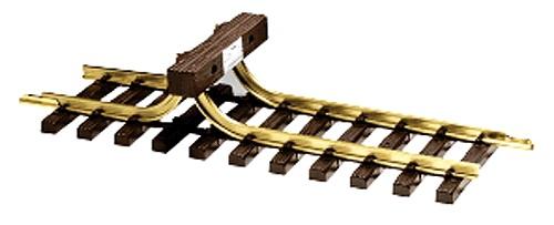 LGB 10320 - Old Timer Track Bumper