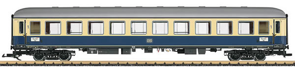 LGB 31311 - Rheingold Express Train Passenger Car