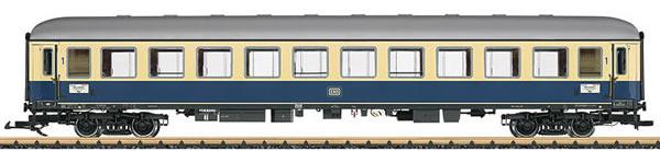 LGB 31311 - Rheingold Express Train Passenger Car