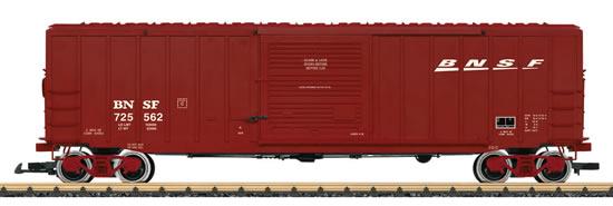 LGB 42931 - BNSF Boxcar