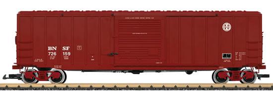 LGB 42932 - BNSF Boxcar