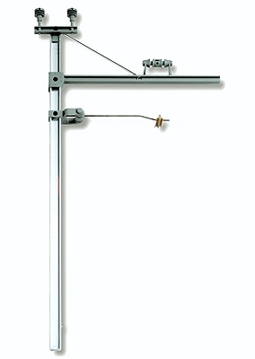 LGB 56301 - Model Catenary Mast