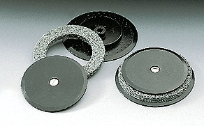 LGB 67267 - Replacement wheels f/2067