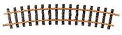Crvd Track R3 22.5 Deg