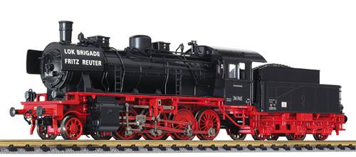 Liliput 161563 - Freight Locomotive 56 765 DR Ep.III
