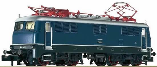 Liliput 162520 - German Electric Locomotive Class  E10 001 of the DB
