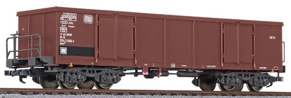 Liliput 235600 - Open wagon Eaos