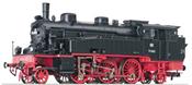 Tank Locomotive BR 75 10 DB
