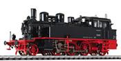Tank Locomotive BR 75.1-3 75 290 DB Ep.III