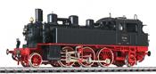 Tank Locomotive BR 75.1-3 72 290 DB Ep.III AC