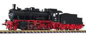 Freight Locomotive 56 444 DB Ep.III
