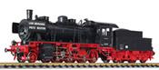 Freight Locomotive 56 765 DR Ep.III