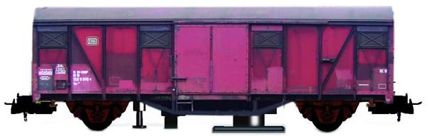 Mabar M-81801 - Cleaner Wagon