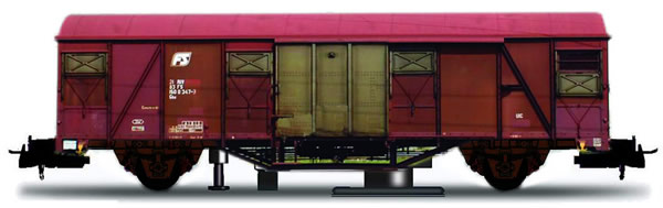 Mabar M-81804 - Cleaner Wagon