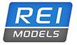 REI Models