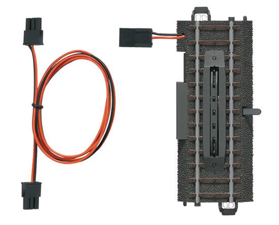 Marklin 20997 - Uncoupler Track - START UP
