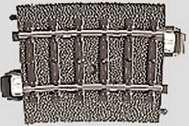 Marklin 24107 - C CURVED TRACK 14-3/16