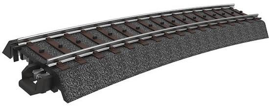 Marklin 24315 - Curved Track - R3