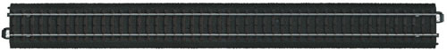 Marklin 24360 - C STRAIGHT TRACK 14-3/16