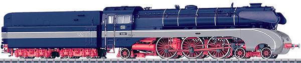 Marklin 37084 - 2010 Dealer Toy Fair Class BR 10