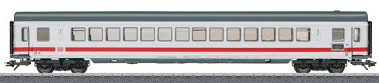 Marklin 40500 - 1st Class Intercity Express Train Car - START UP