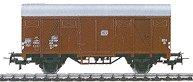 Marklin 4410 - BOXCAR  DB