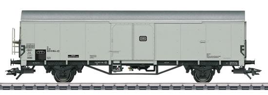 Marklin 47324 - Type Ibblps 379 Refrigerator Car