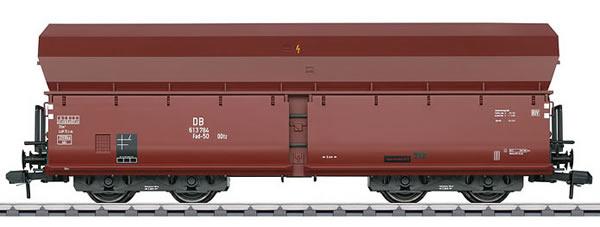 Marklin 58366 - Hopper Car Type Fad 50 Ootz
