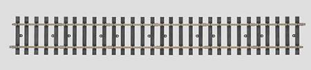 Marklin 59059 - Straight Track Length 600 mm / 23-5/8. (H1006)