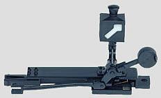 Marklin 59097 - Right Switch Stand
