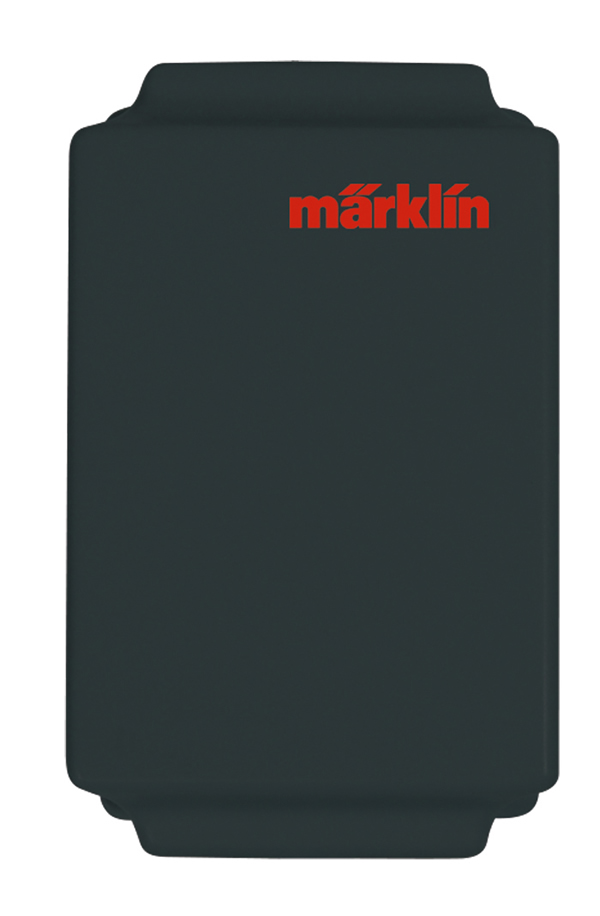 Marklin 60041 - Switched Mode Power Pack 50/60 VA, 100 - 240 Volts, DE