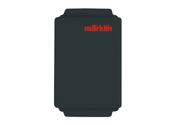 Marklin 60042 - Switched Mode Power Pack 50/60 VA, 100 - 240 Volts, UK