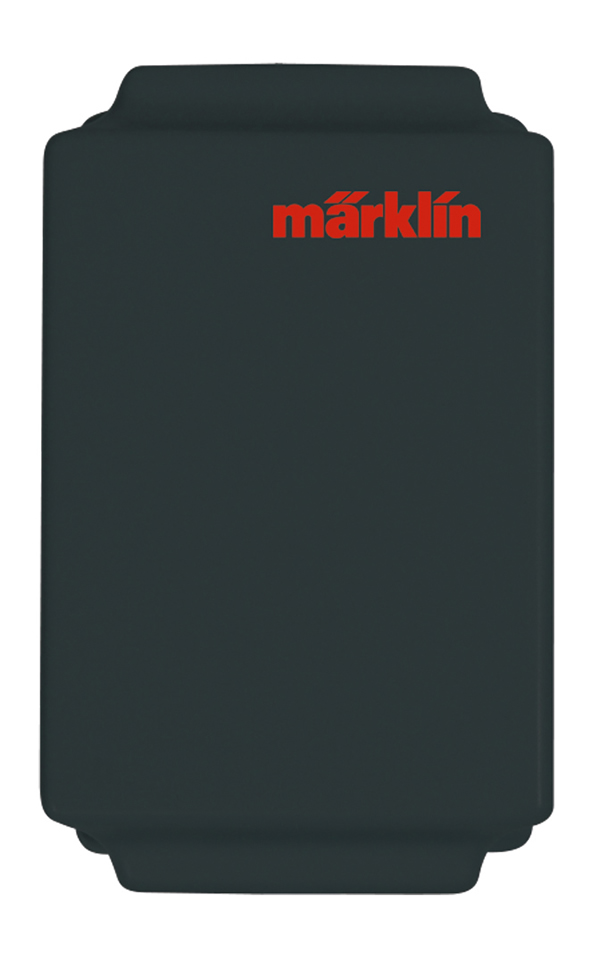 Marklin 60045 - Switched Mode Power Pack 50/60 VA, 100 - 240 Volts, USA