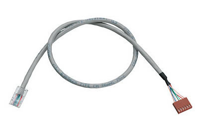 Marklin 60884 - Adapter Cable for S88