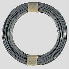 Marklin 7100 - GRAY WIRE 33