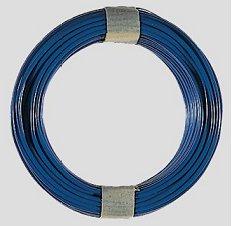 Marklin 7101 - BLUE WIRE 33