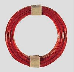 Marklin 7105 - RED WIRE 33